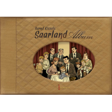 SaarlandAlbum