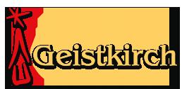 Geistkirch-Verlag